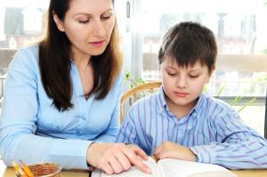 Spanish Tutoring Classes - Listo Translating Services
