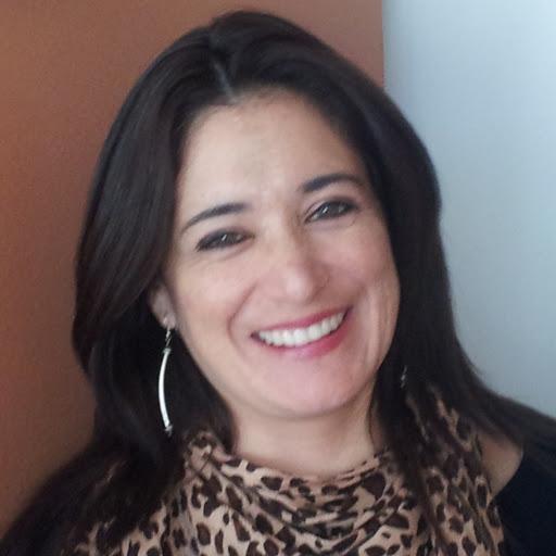 Roxana Heredia - Listo Translation Service