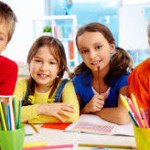 Bilingual Painting and Art Classes